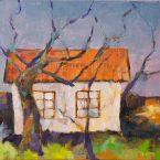 Oland House